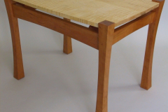 Curly-Maple-Table2