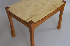 Curly-Maple-Table3