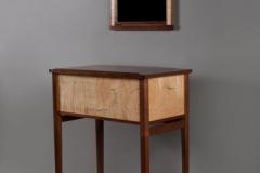 Walnut-Hall-Table4