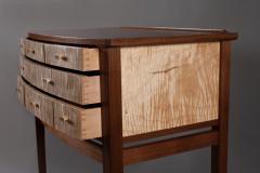 Walnut-Hall-Table8